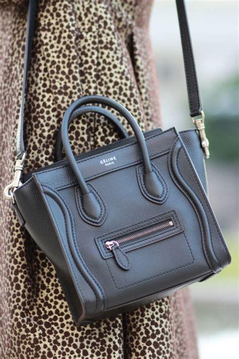 Louvre Sling Bag Jonay Navy 46 best nano images on baggage branded