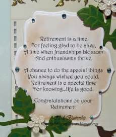 words for retirement cards inspirational retirement quotes for quotesgram