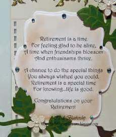 inspirational retirement quotes for quotesgram