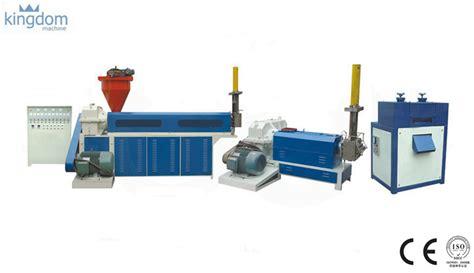Mesin Daur Ulang Plastik cina pasokan dan pembuatan mesin daur ulang plastik mesin