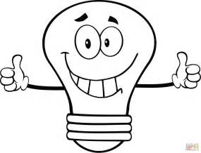 flashlight coloring pages print coloring pages