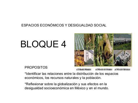 imagenes naturales sociales y economicas espacios economicos