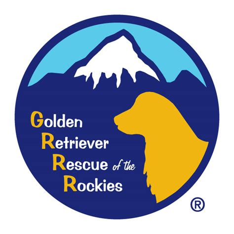 golden retriever rescue rockies coloradogives