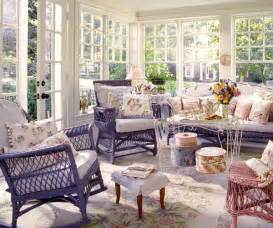 Country Decorating Living Room » Home Design 2017