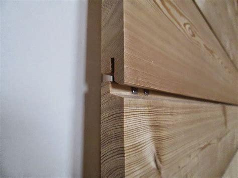 rivestimento in perline di legno parlando di legno sdm s a s di mozzato legno per
