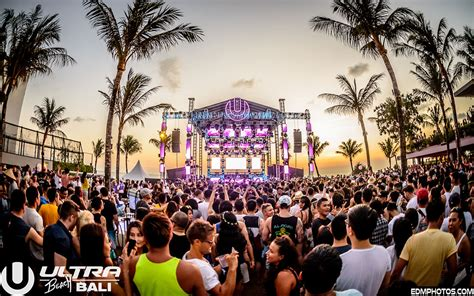 house music bali ultra worldwide caps off prodigious year in asia ultra music festival