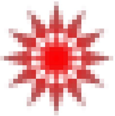 beberapa format gambar bitmap bacaan komputer beberapa software desain grafis