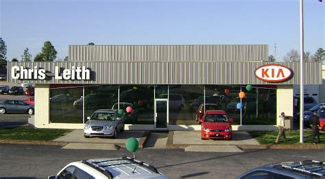 kia of nc south blvd raleigh wholesale parts dealer in raleigh nc