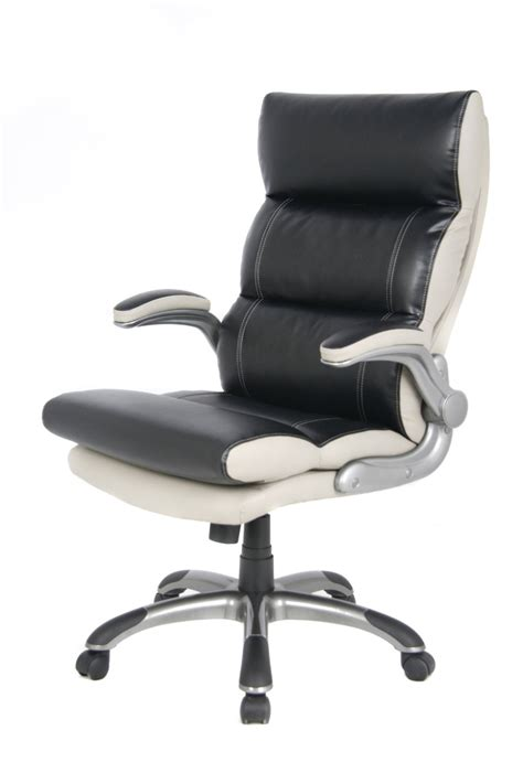 best ergonomic recliners viva office viva0502l1 executive chair with ergonomic