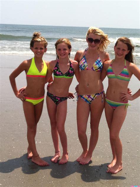 primejailbait tween bikinis jb budding mound prime tween pokies new style for 2016 2017