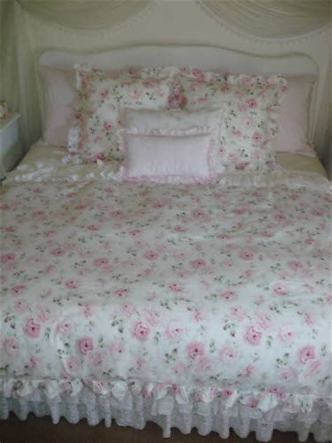 best bedding material 36 best images about comforters on pinterest guest rooms