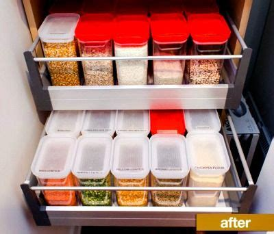 18 clever home organizing tips imageries homes alternative 49108 17 best images about home organizing ideas on pinterest