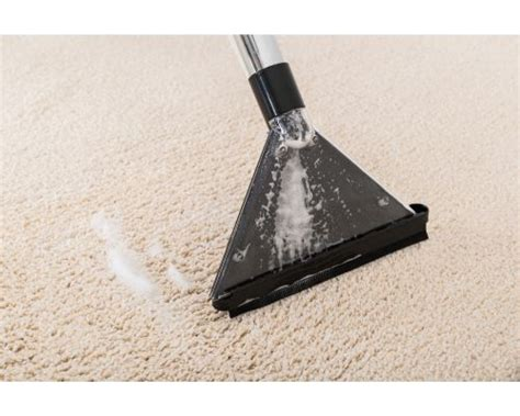 Upholstery Southton by Southington Carpet Cleaning Southington S Best Carpet