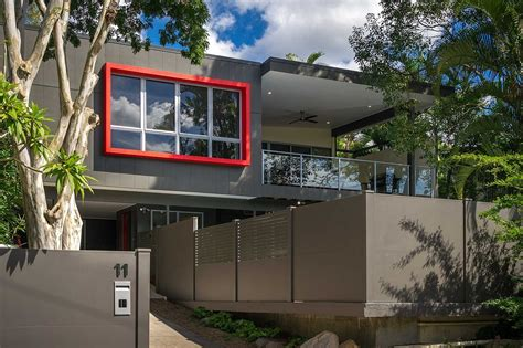 designs on the best looking home in 2016