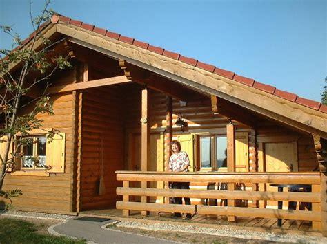 blockhaus mieten blockhausromantik ferienhaus mieten mit hund bayerischer