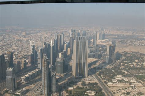 burj khalifa observation deck where to propose in dubai dubai
