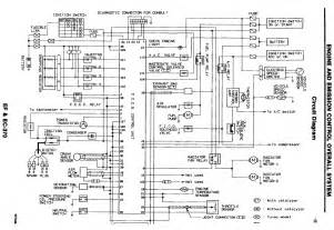 starter wiring diagram pdf collections