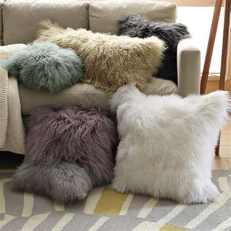 Fluffy Pillows The White Theater Rooms And Boho On