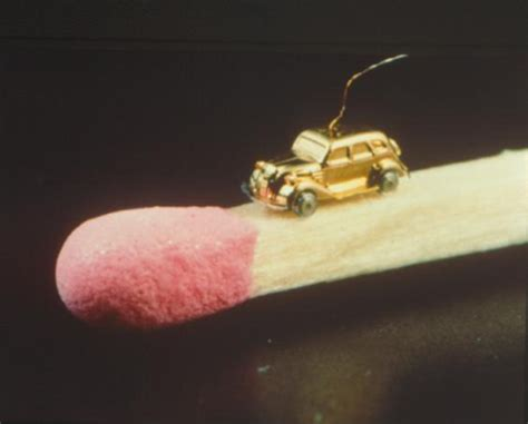 World S Smallest Car by The World S Smallest Car Is A Toyota Aa Japanese