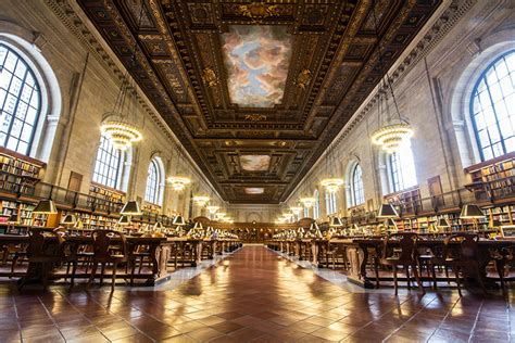 library room nyc you can t go to new york and not see these 20 must see new york attractions world of wanderlust
