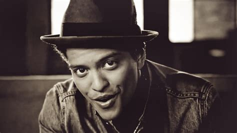 small biography of bruno mars bruno mars little smiles music