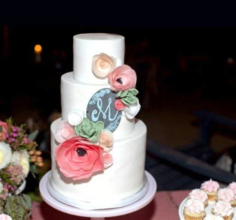 best wedding cakes in san diego 17 best images about htc wafer paper cakes on