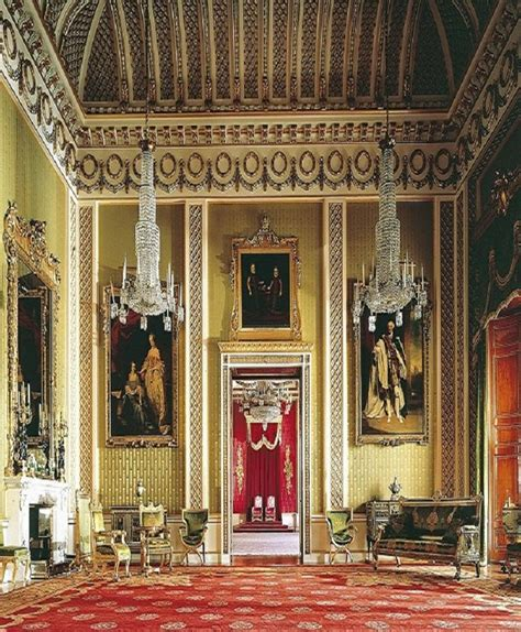 Buckingham Palace Interior Pictures by Pin Buckingham Palace Interior Free Computer