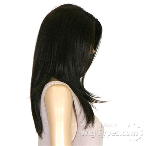 justine futura its a lace front wig synthetic lace front wig swiss