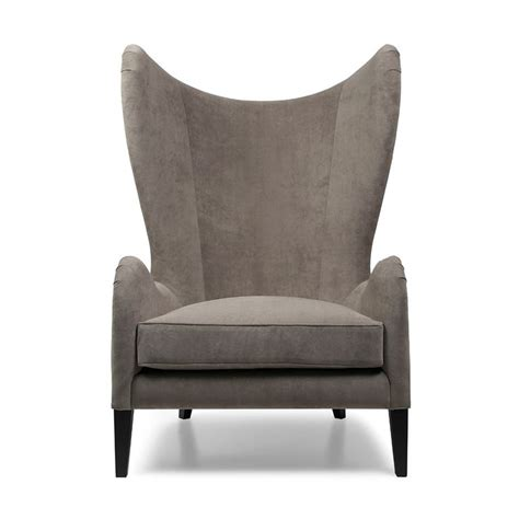 Curl Up Chair by 51 Best Images About Wingback On Armchairs