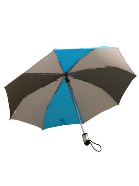 Price Of Esprit Umbrella esprit parapluie easymatic 3 best prices