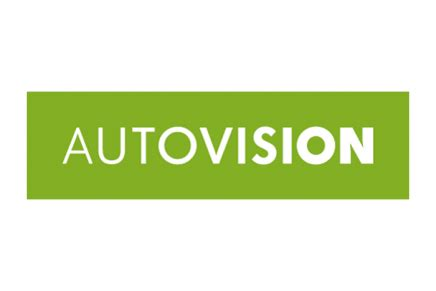 Auto Vision by Kunden Micromovie Media Gmbh