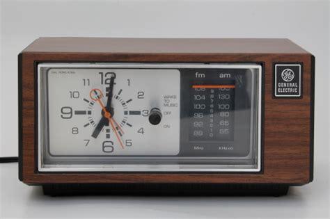 senz dab radio alarm clock digital fm bedside white