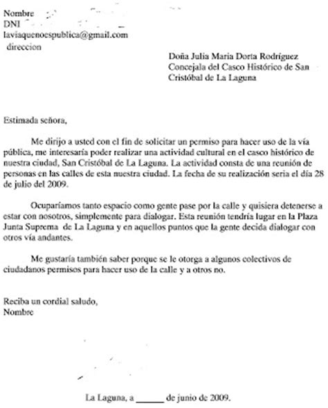 modelo carta formal e informal carta formal e informal modelo brasil design bild