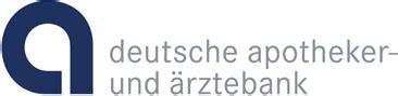 deutsche apotheker bank spenden zahn 228 rzte helfen e v