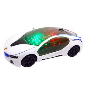 new car song cool new car led led light sound electric