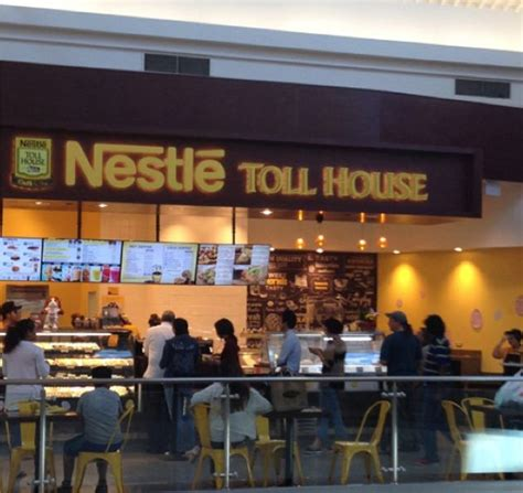nestle toll house cafe locations nestle toll house cafe locations house plan 2017