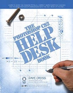 photoshop cs2 up to speed reviews photoshopsupport