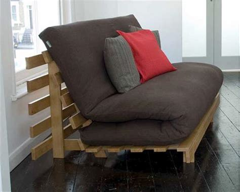 pallet sofa bed how to make pallet sofa bed pallets designs