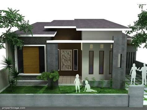 desain dapur asri rumah asri minimalis gallery taman minimalis