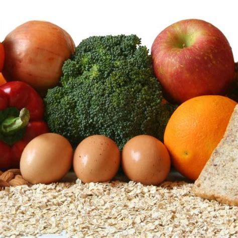 benessere alimentazione alimentazione una dieta e uno stile di vita per il