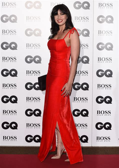 daisy lowe 2015 gq men of the year awards in london daisy lowe at gq men of the year awards celebzz celebzz