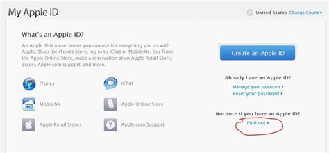 Icloud Email Address Id Finder Ujjwal S How To Solve Apple Icloud Verification