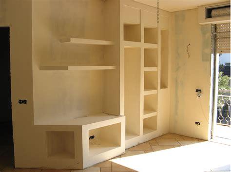 cartongesso interni porte e finiture d interni sofit