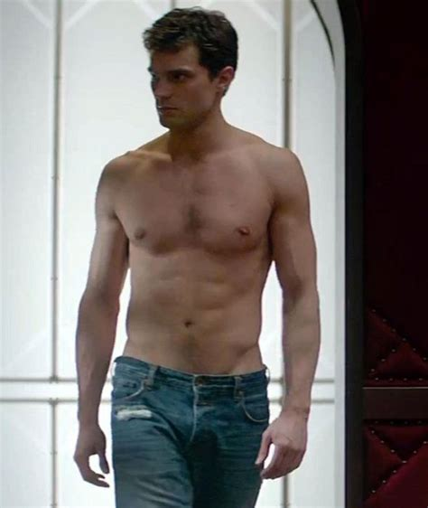 fifty shades of grey cast jamie dornan jamie dornan opens up about visiting a private dungeon for