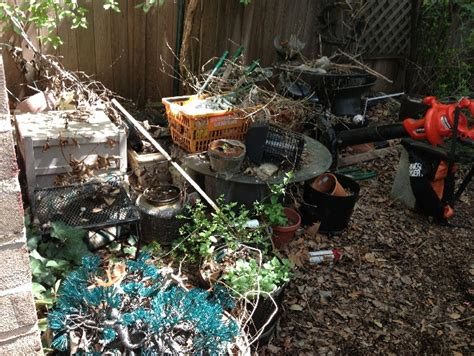 Backyard Cleaning Services Outdoor Goods Backyard Cleaning Services