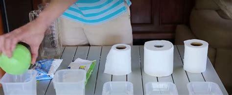 design love fest toilet paper marvellous septic safe toilet paper meaning images ideas