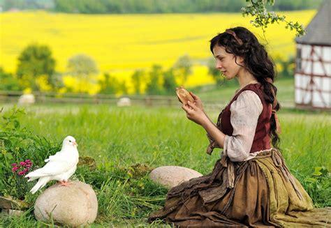 cinderella film german aschenputtel movies related keywords aschenputtel movies