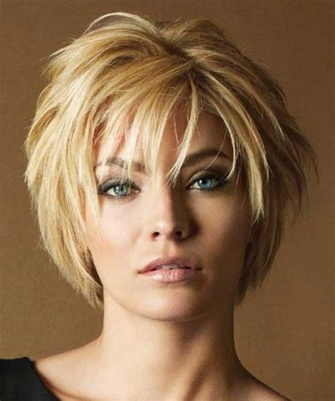 pictures of back of choppy layered hair 25 best ideas about short choppy haircuts on pinterest