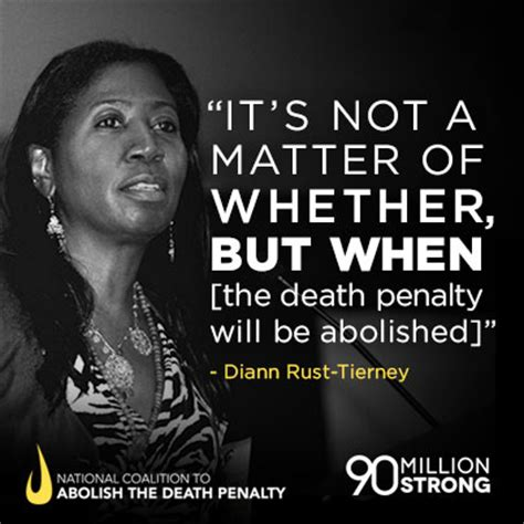 death penalty quotes the best quotes sayings quotations about best pro death penalty quotes