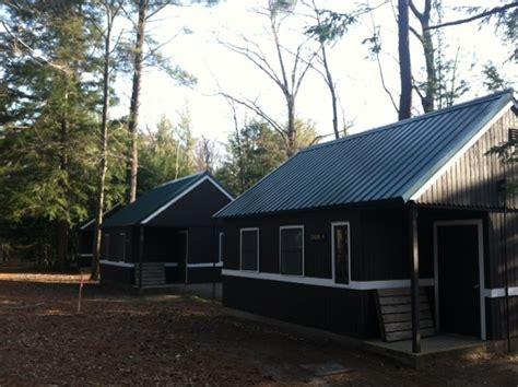 school section lake school section lake veteran s park mecosta county parks